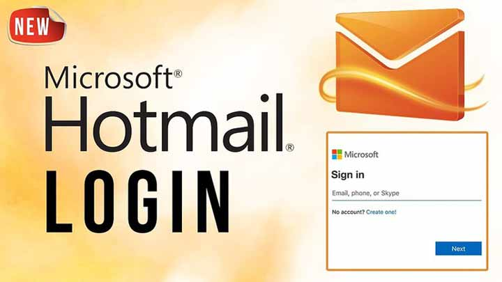 How to Change Hotmail Signature