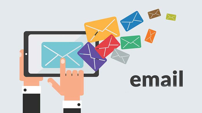 How to Get Rid of Unwanted Emails in Hotmail