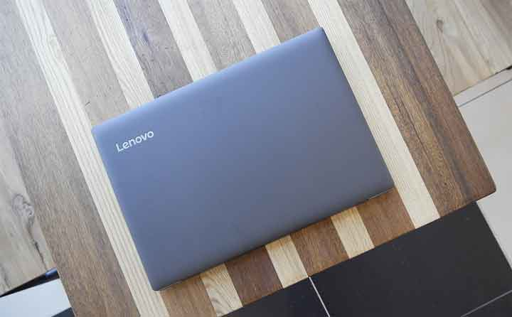 What Is The Difference Between Lenovo Ideapad And Thinkpad