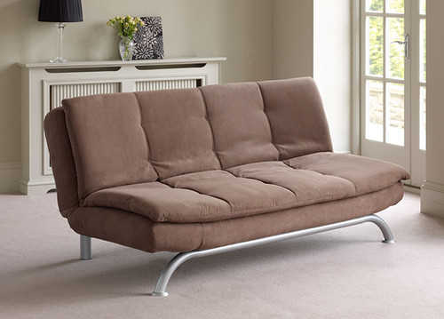 Simple steps to fix a sagging sofa bed