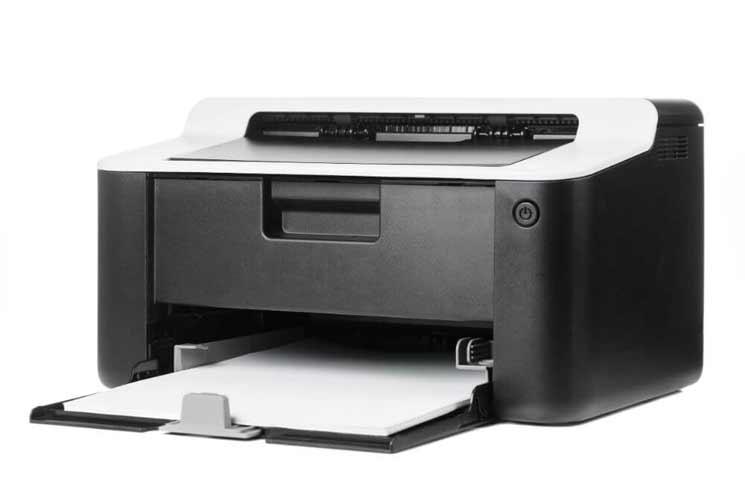 best printers for printing checks