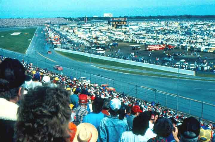 How to Watch Daytona 500 2021 Live Stream