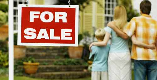 How to get proper advice for making money using property