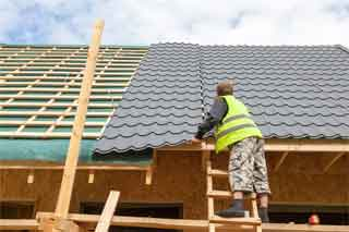 Reasons for roof restoration