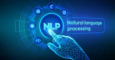 What Can Be The Purposes of Neuro Linguistic Programming