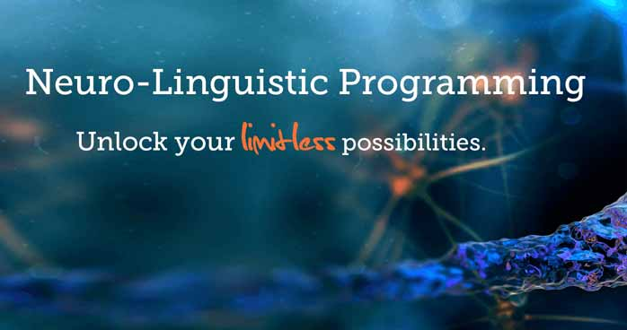 What is the Purpose of Neuro Linguistic Programming