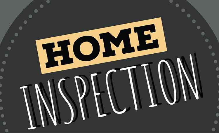 What to Ask During the Home Inspection