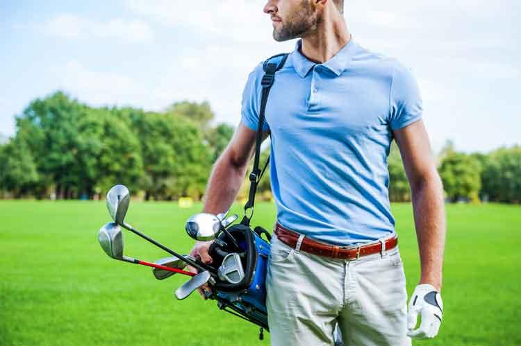 Masters Golf 2021 Live Stream