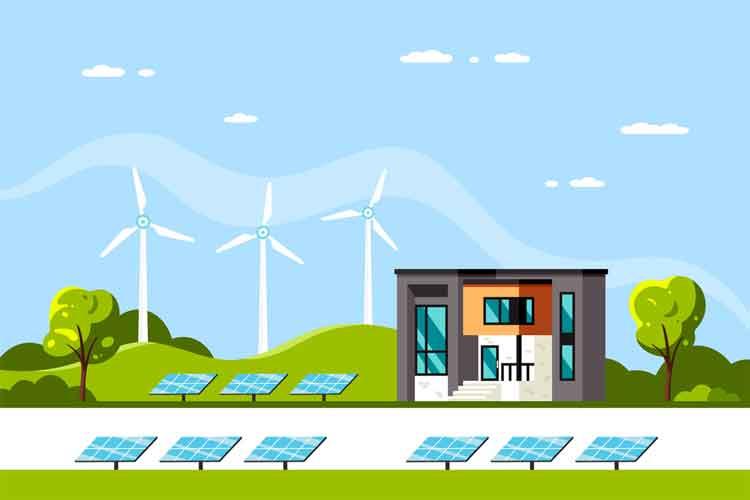 Renewable Energy in Florida