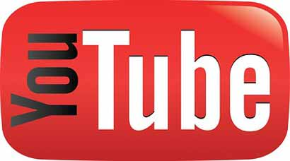 What are the benefits of YouTube Tags
