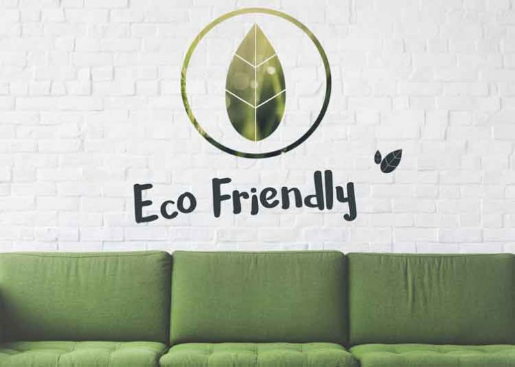 A Review of Danko Earth Friendly Furniture
