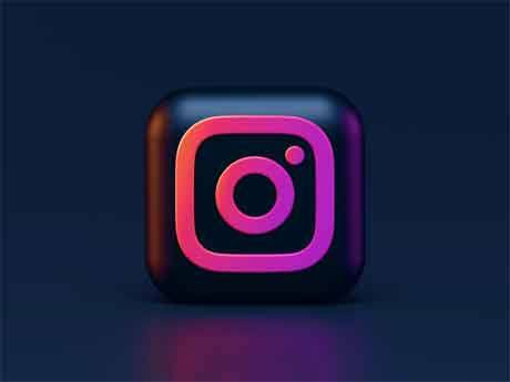 Instagram provides photo editing facilities to the millions of its customers worldwide
