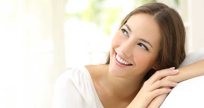 My Personal Top 5 Natural Teeth Whitening Therapies