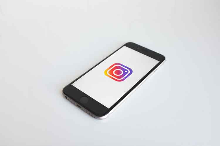 Promote Your Business And Buy Real Followers Of Instagram