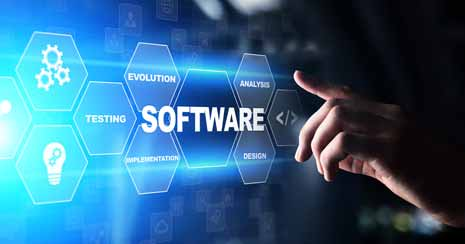 Advanced Software and Technology