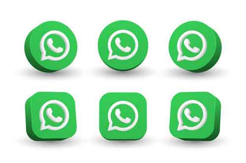 How To Enhance Your WhatsApp Plus Experience