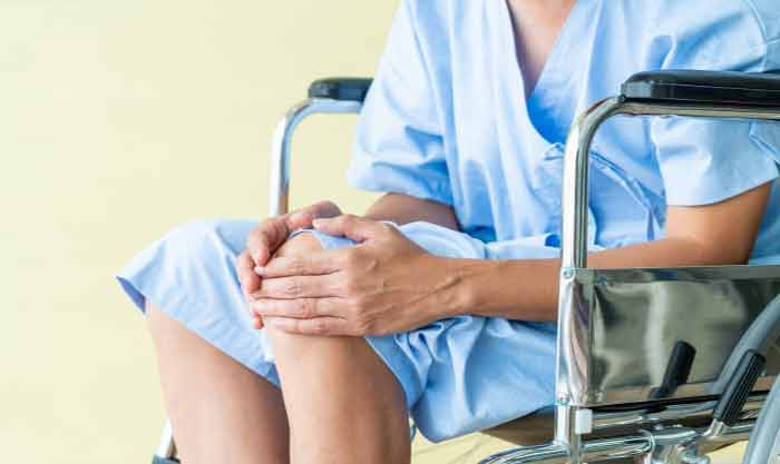 Orthopedic Joint Replacement:
