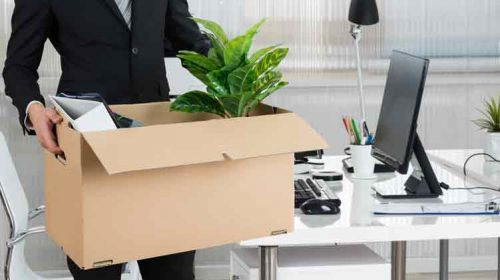 7 Tips to Make Your Office Removal a Success