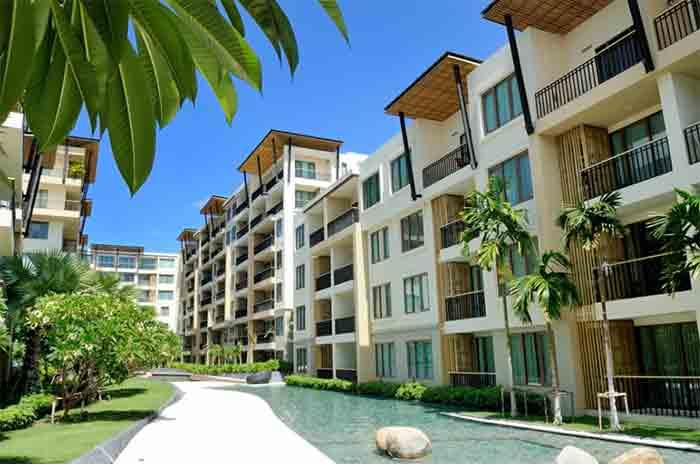 Purchasing-A-Condominium