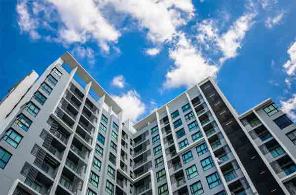 What-Is-Your-Budget-For-Buying-A-Condo