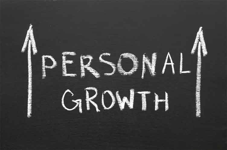 7 Ways You Can Increase Self-Growth