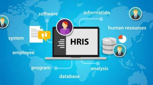 How HR Automation Gives Your Company a Better Chance at Success
