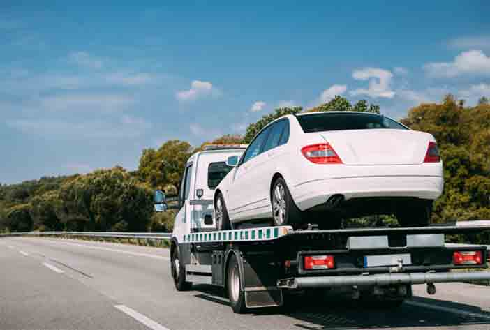 How-to-Choose-a-Tow-Company
