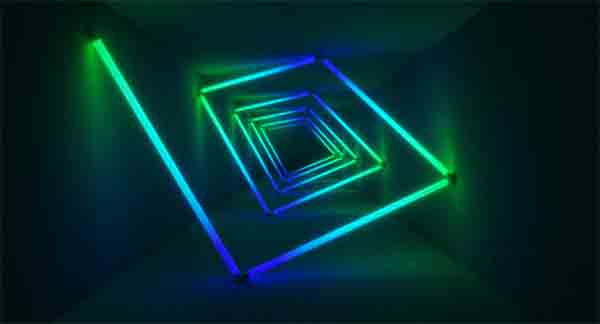 The-Advantages-of-Using-Neon-Lights