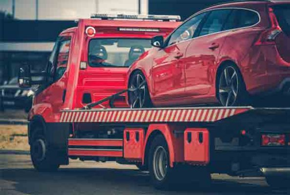 What-are-your-options-when-choosing-a-towing-company