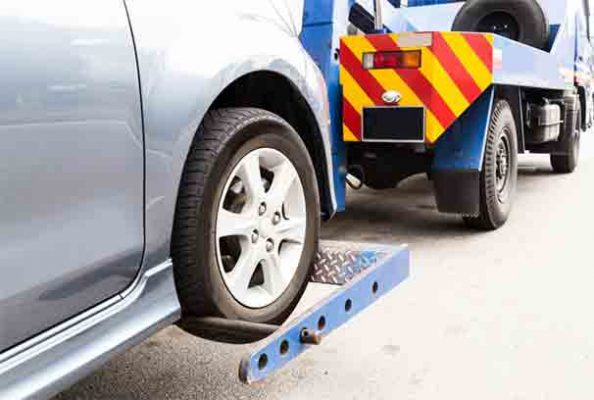 What-to-look-for-when-choosing-a-tow-service