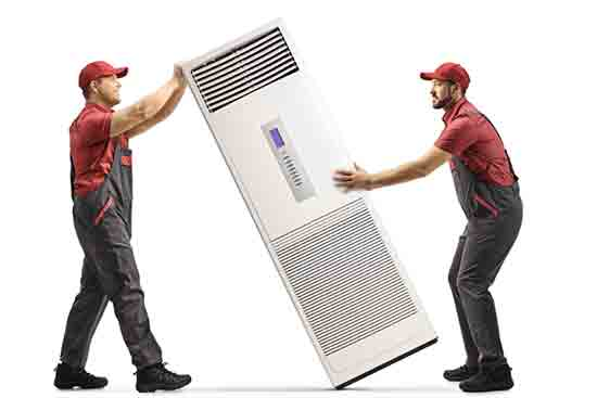 Allow-the-Ac-to-Charge-for-At-Least-Half-a-Day
