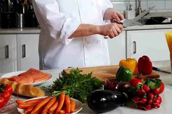 How-Should-I-Choose-a-Kitchen-Knife