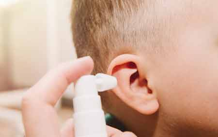 How to Remove Stubborn Ear Wax at Home