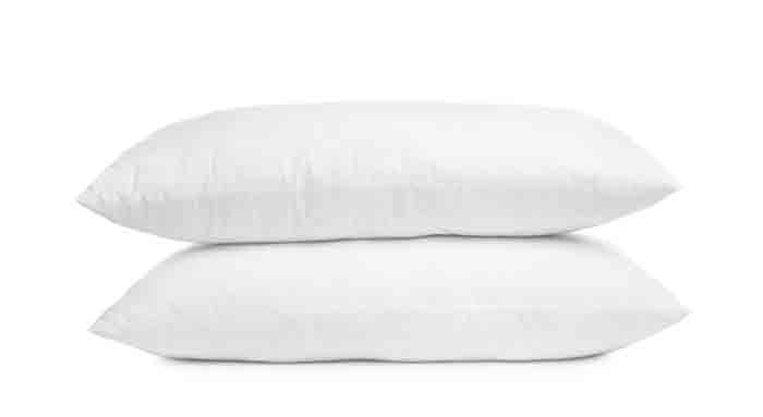 Why-Should-You-Use-a-Silk-Pillowcase